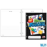 Write & Draw Journal (Grades K‑1)